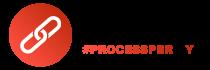 scmc-logo-header