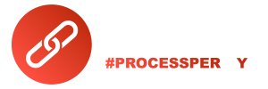 SCMC - logo